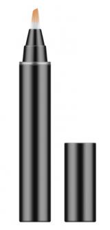 リキッドタイプコンシーラー 筆ペン