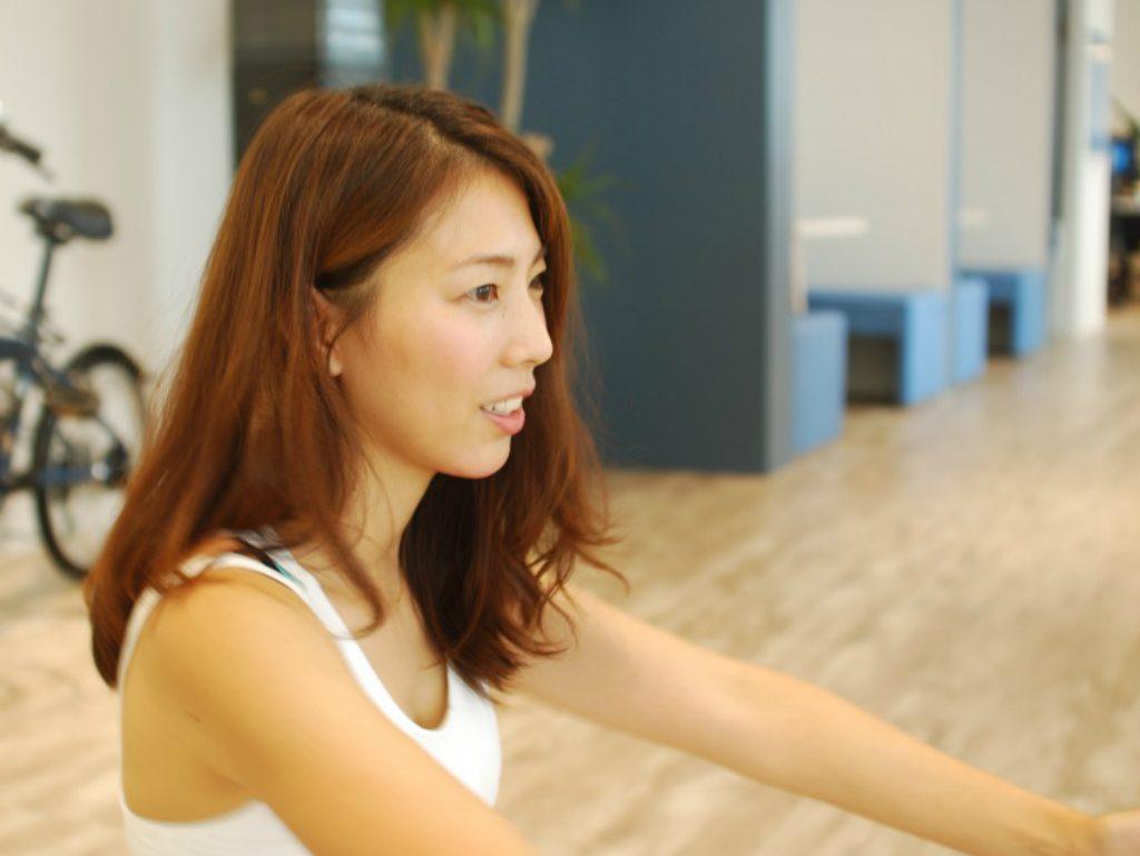 主婦業(子育て)・仕事と忙しい中でも自分の時間を楽しむコツは?