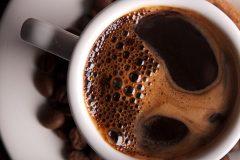 カフェインの作用や効果とは?カフェインを摂取できる食品や飲料を紹介!