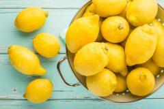人気のクエン酸サプリや摂取できる食品を紹介!クエン酸の効果・効能とは?