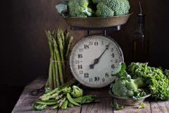 グルタチオンの効果とは?グルタチオンを摂取できる食品や人気サプリを紹介