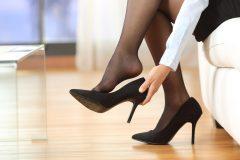 キュットスリムの口コミは?購入前に知りたい履き方や選び方を紹介!