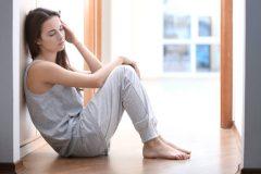 おすすめの生理痛・PMS対策になるサプリをタイプ別に紹介!
