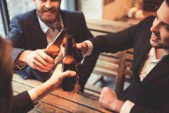 「素敵ウコン」健康家族販売の二日酔い対策におすすめなサプリの口コミと効果