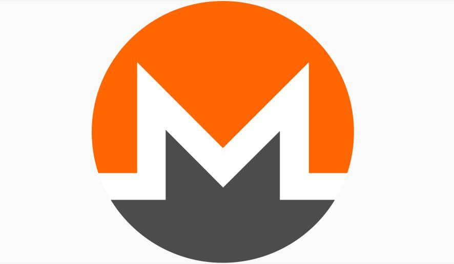 仮想通貨「モネロ(Monero)」とは?匿名性の高さやマイニング方法を解説