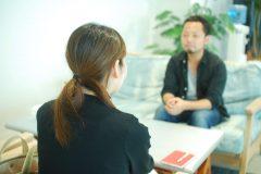 看護師転職サイト「看護roo!(看護ルー)」を実際に利用した方の体験談