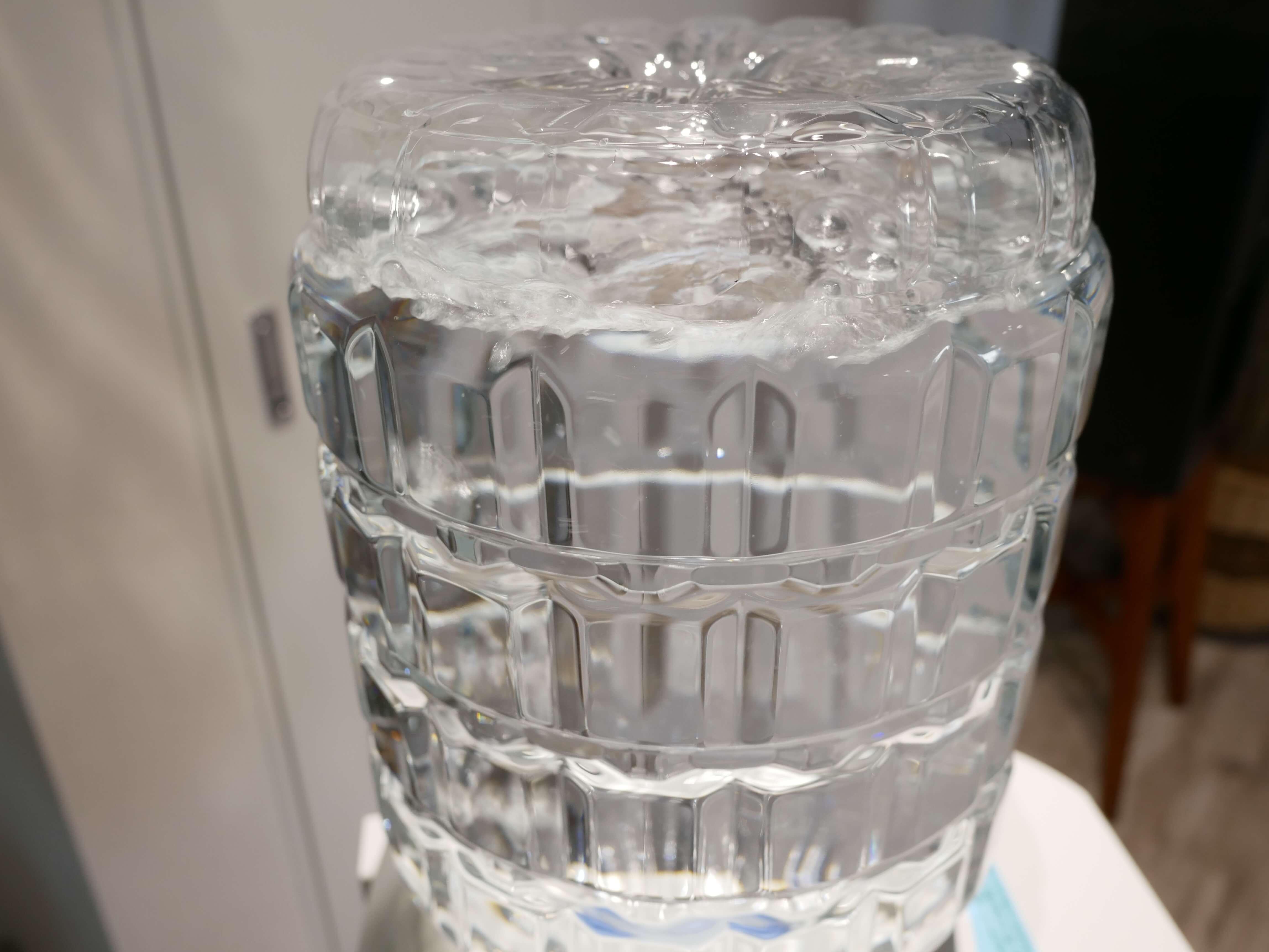 クリクラミオボトルセット
