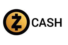 ジーキャッシュ(Zcash)とは?価格の推移から秘匿性の高さまで徹底解説