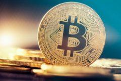 ビットコインとは何か?電子マネーとの違いやブロックチェーンを解説