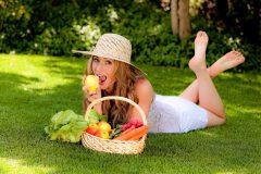「万田酵素」は効果なし!?成分や口コミからダイエット効果もご紹介!
