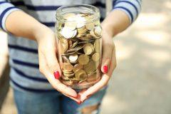 広島の即日融資可能なカードローン|審査なしでお金は借りれる!?