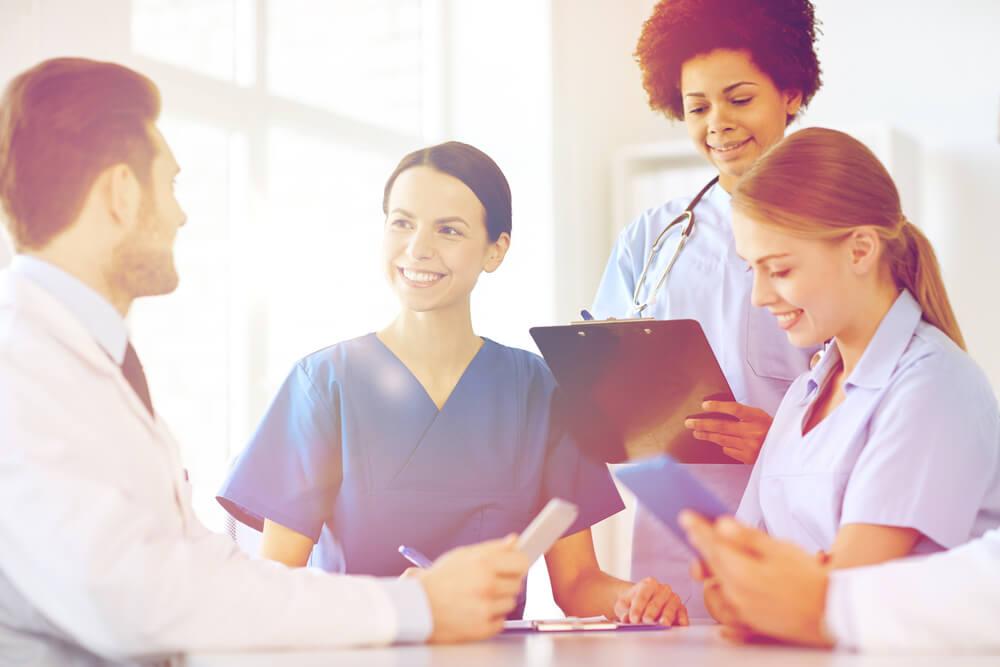 看護師転職・求人サイトを選ぶときのポイント