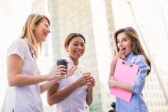 看護師転職で失敗しない方法は?実際の失敗談と成功させるコツを紹介