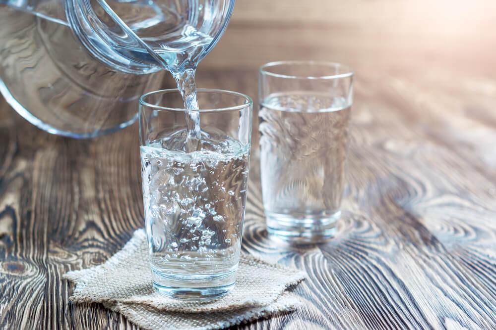 バナジウムの効果とは?摂取できる食品とバナジウム配合のサプリや水を紹介