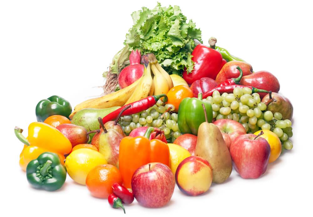 栄養成分で比較