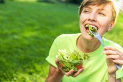 うるおいの里「丸ごと熟成生酵素」のトクトクコースや口コミを紹介!