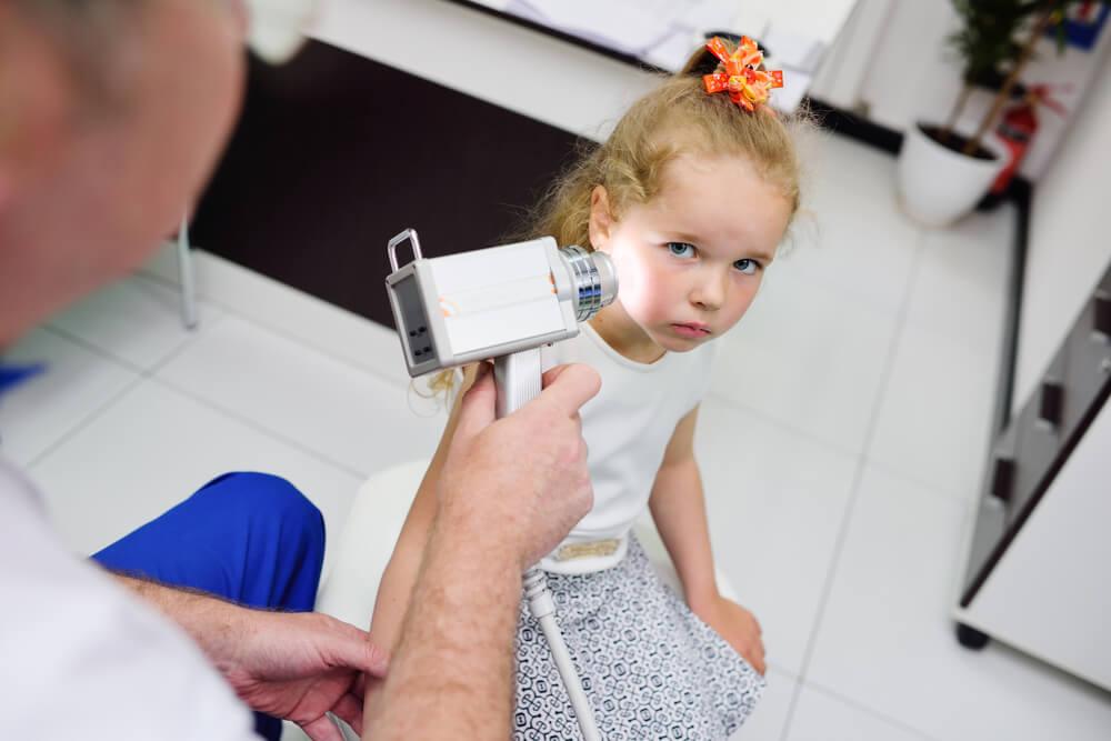 子供にイボができたけど大丈夫なの?イボの種類と原因、治療法も紹介