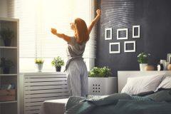 トリプトファンがセロトニンを増やして快眠に導く?良質な睡眠との関係とは