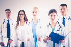 准看護師の求人に強いおすすめの転職サイトってどこなの?