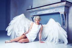 「天使のララ」エミネットの液体コラーゲンの口コミやお試し価格は?