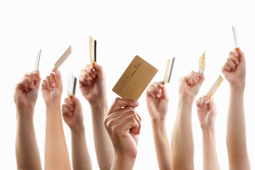おすすめのゴールドカードランキング!ポイント・サービスが優れたカードを紹介!
