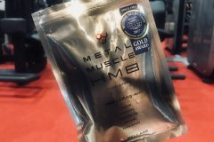 「メタルマッスルHMB」サプリの口コミは?配合成分や飲み方も解説!