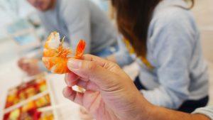 札幌グランドホテル和洋中三段重おせち【明の宴】
