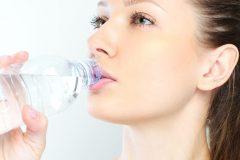 ケイ素水のおすすめランキング!硬水と軟水どっちを選べばいいの?