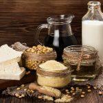 ホスファチジルセリンの効果・効能とは?摂取できる食品やPSサプリを紹介