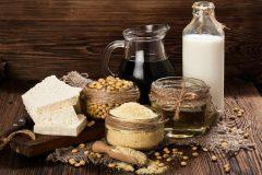 ホスファチジルセリンの効果・効能は?摂取できる食品やPSサプリを紹介
