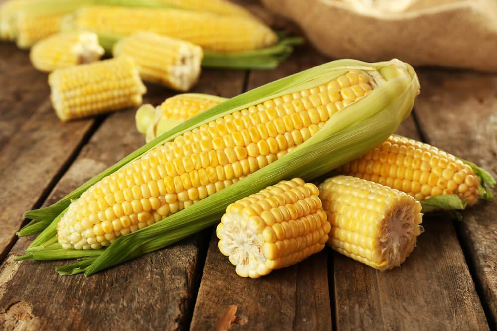 フィチン酸は玄米食のミネラル不足で注目成分!特徴や効果・効能を紹介