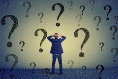 おまとめローンのおすすめは銀行と消費者金融どっち?