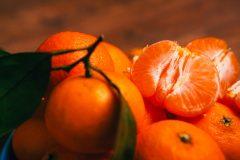 ペクチンの効果・効能は?成分の特徴や摂取できる食品を紹介!
