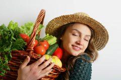 二年熟成「みやびの植物酵素100」の口コミと効果|プレゼントや価格も紹介