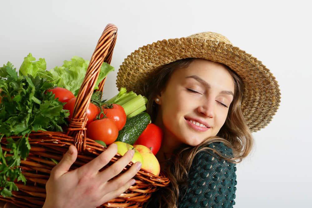二年熟成「みやびの植物酵素100」サプリの口コミや成分とは?価格も紹介