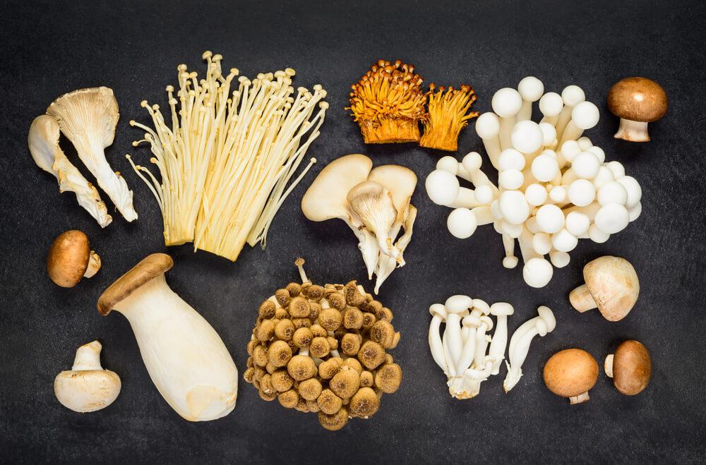 食物繊維βグルカンの効果・効能とは?摂取できる食品やβグルカンサプリを紹介