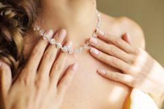 首イボクリームのおすすめランキング|首イボケアは予防が一番大切!
