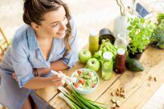 日本盛「植物生まれの酵素」に副作用はある?痩せると噂の口コミについても成分から分析!