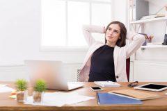 保健師の求人に強いおすすめの転職サイトってどこなの?