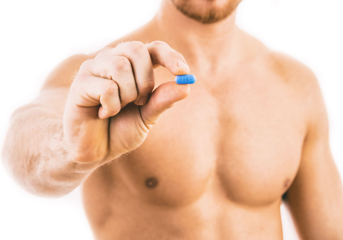 体脂肪を落とす方法は?運動と合わせてサプリも飲んだ方が効果的?