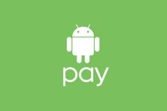 Android Payの使い方!日本での対応機種・おすすめクレジットカードはどれ?