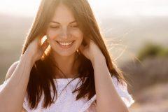 女性におすすめのシャンプーを紹介!髪の悩みを対策できるのはどれ?