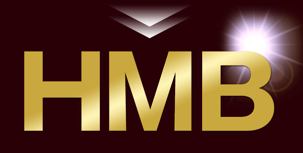 HMBtabletの特徴