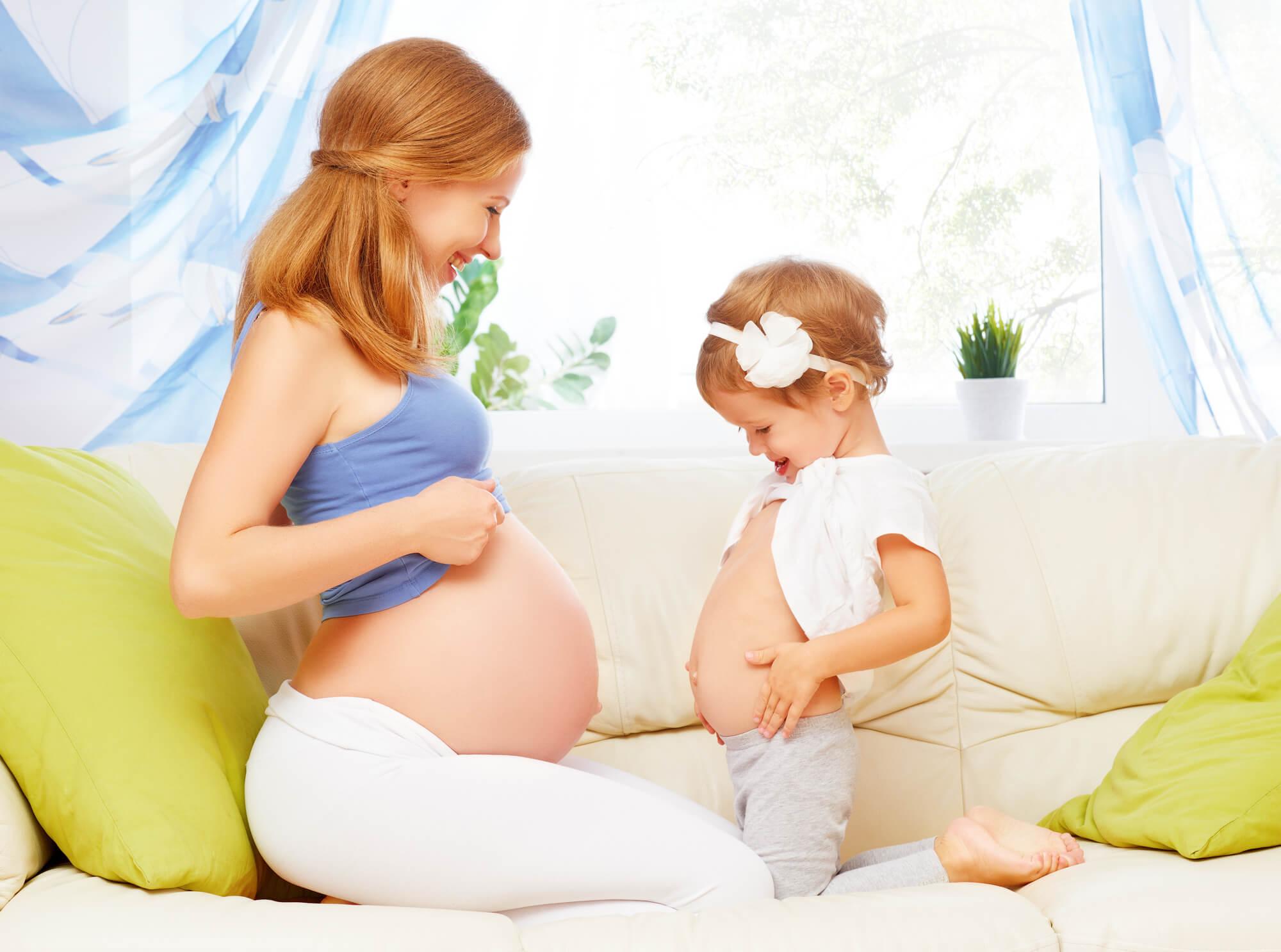 妊活・妊娠・授乳中は葉酸サプリを選ぼう