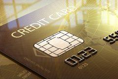 個人事業主でも審査に通るクレジットカード特集