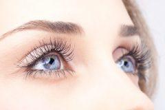 目を護る成分ムチンの効果・効能は?摂取できる食品やサプリを紹介