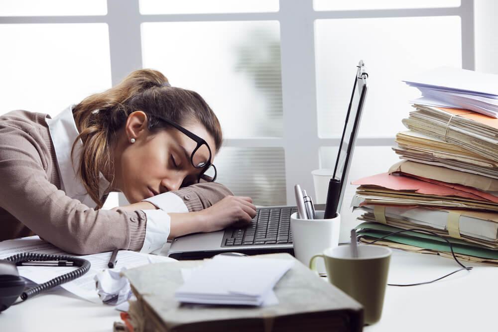 疲労回復に効くサプリはある?疲れやすいあなたのためのサプリ6選