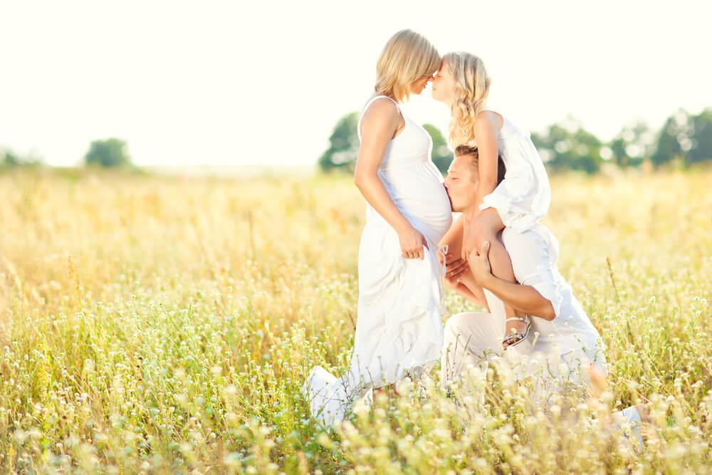 葉酸の効果を時期別に紹介!妊娠以外にも効果がたくさんあるって本当?