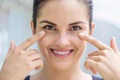 目の疲れに効くサプリはある?眼精疲労対策のためのサプリ8選