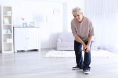 関節痛におすすめのサプリメントは?効果的な成分やグッズも紹介!